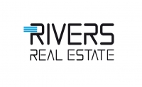 RIVERS REAL ESTATE